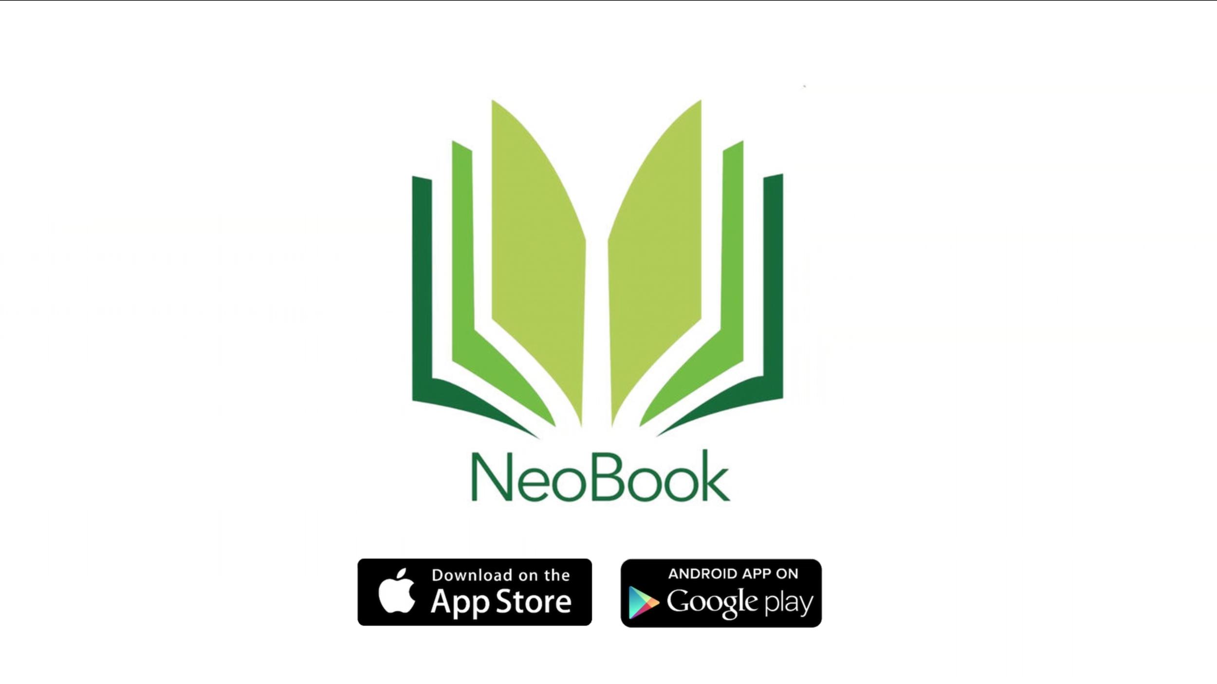 NeoBook.png