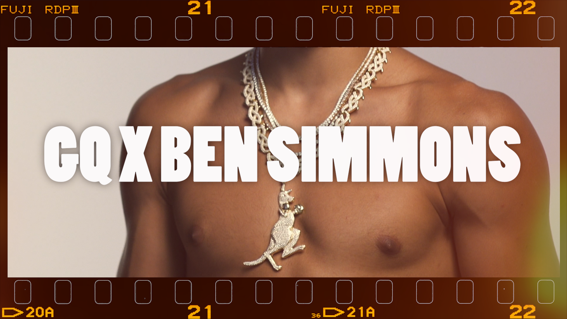 GQ BEN SIMMONS.png