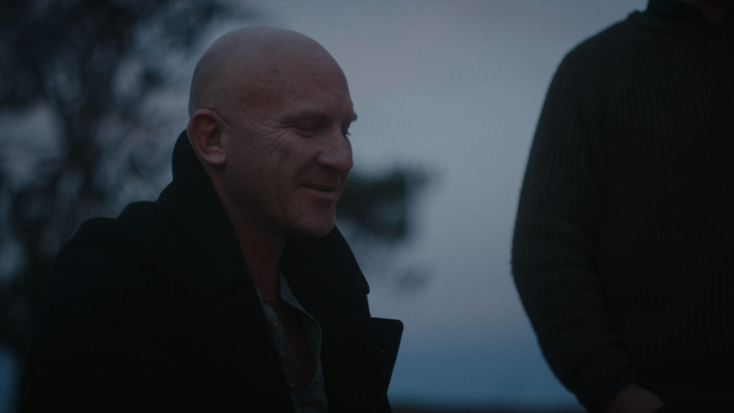 Glenfiddich's 'Meet The Makers' with Matt Moran