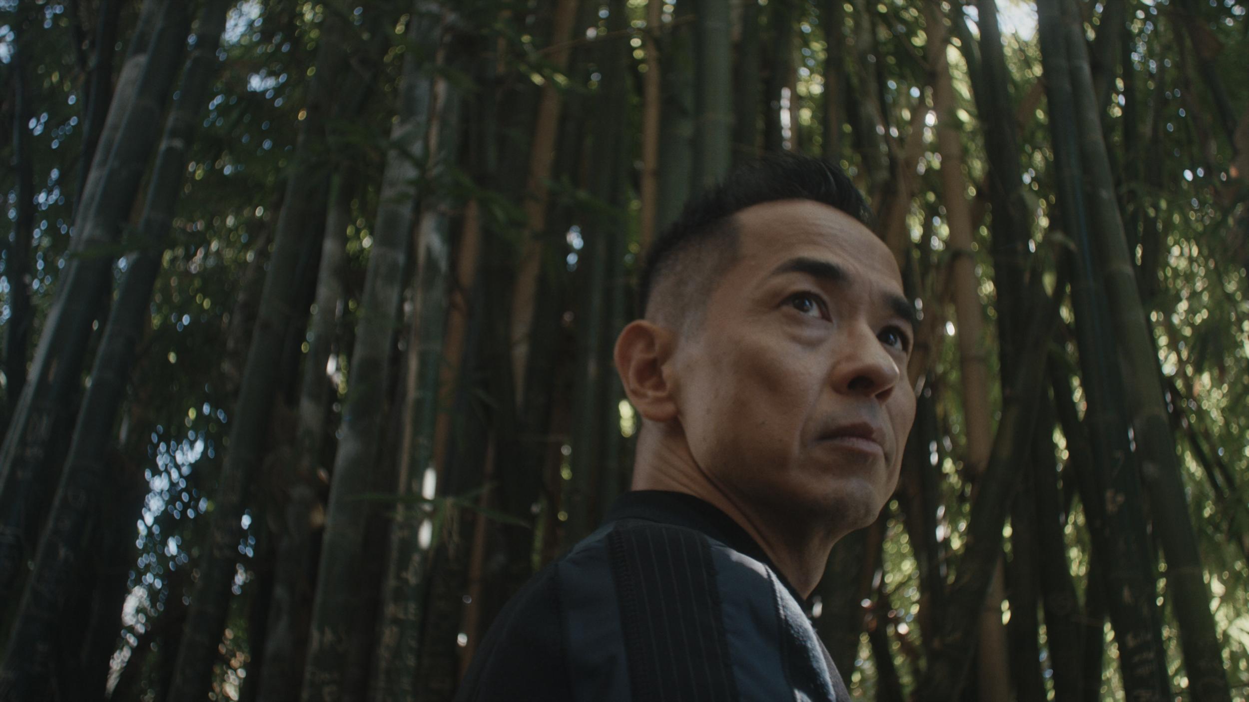 KOICHI TAKATA - INTERVIEW - VIDEO - V10 - FINAL VERSION.mov.00_00_17_02.Still004.png