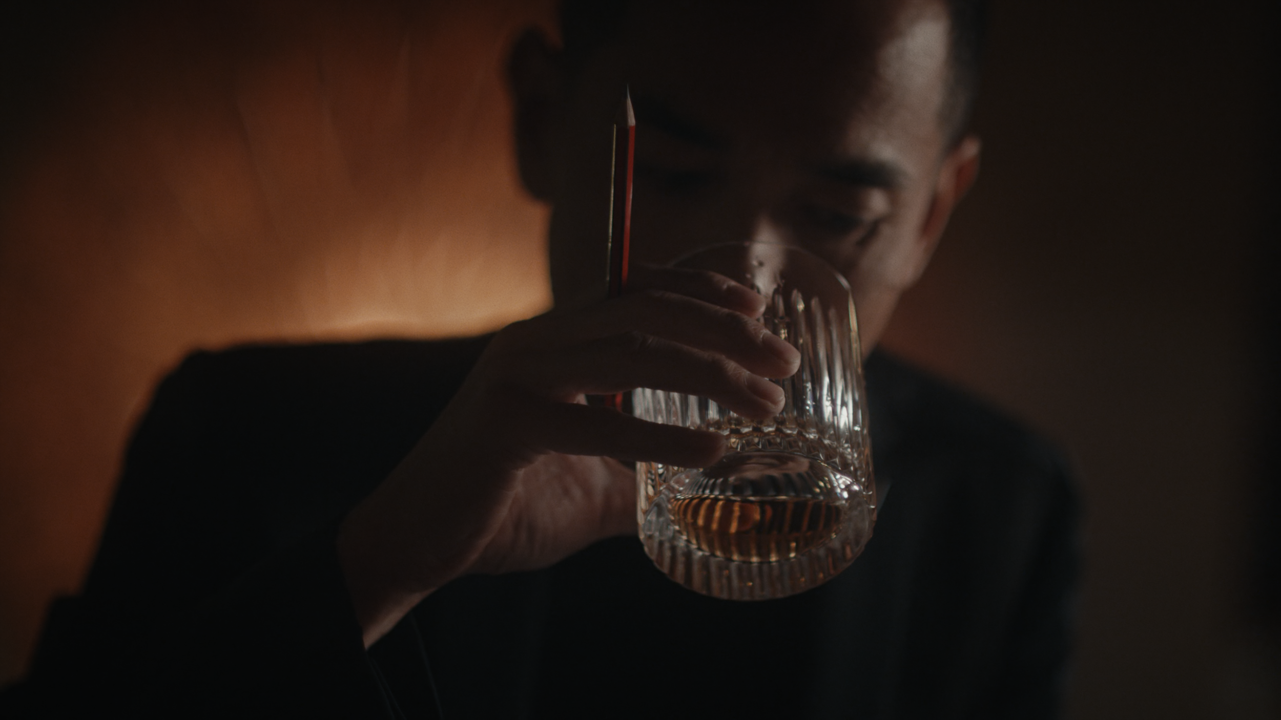 Glenfiddich's 'Meet The Makers' with Koichi Takata