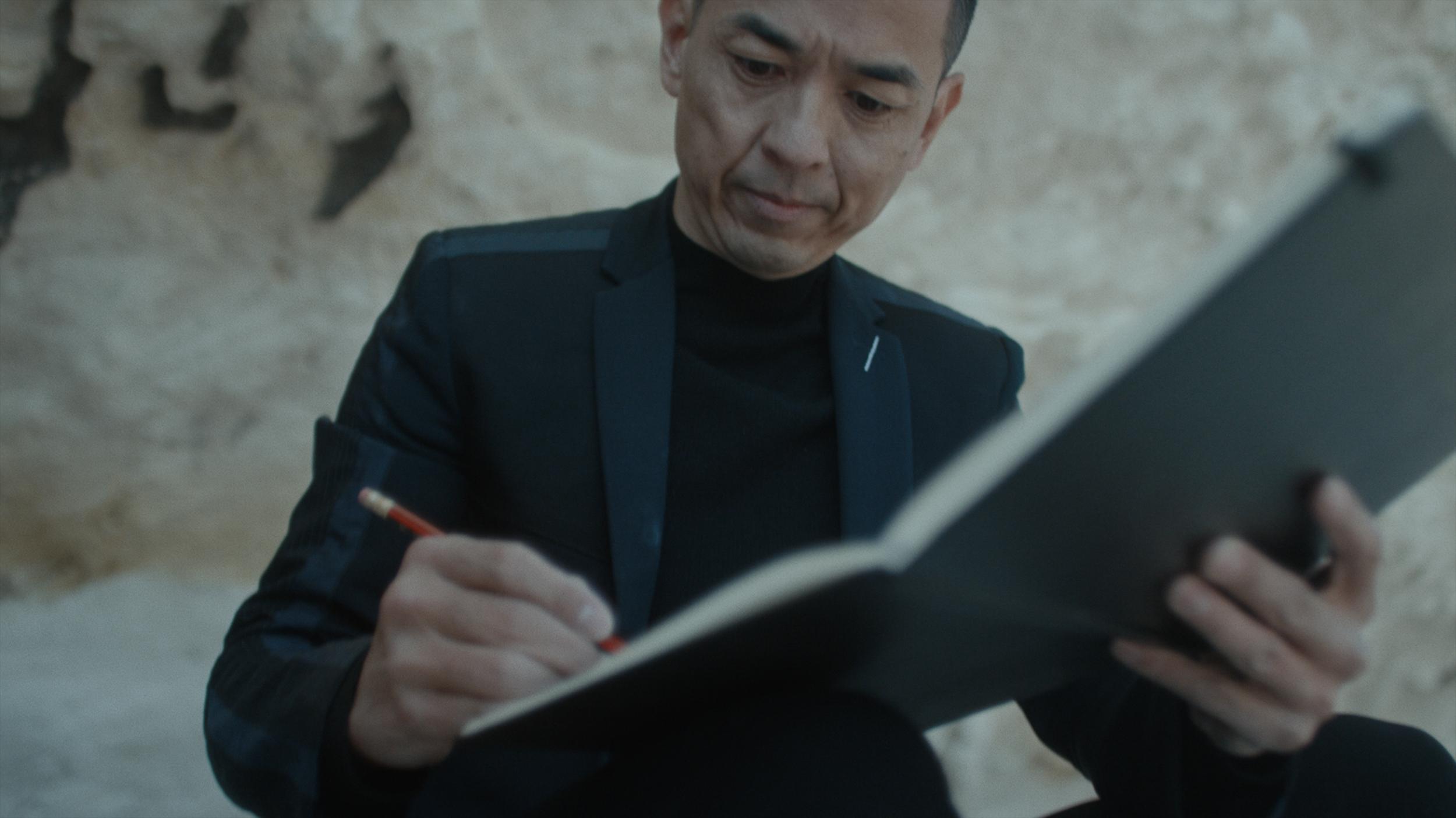 KOICHI TAKATA - INTERVIEW - VIDEO - V10 - FINAL VERSION.mov.00_02_02_13.Still008.png