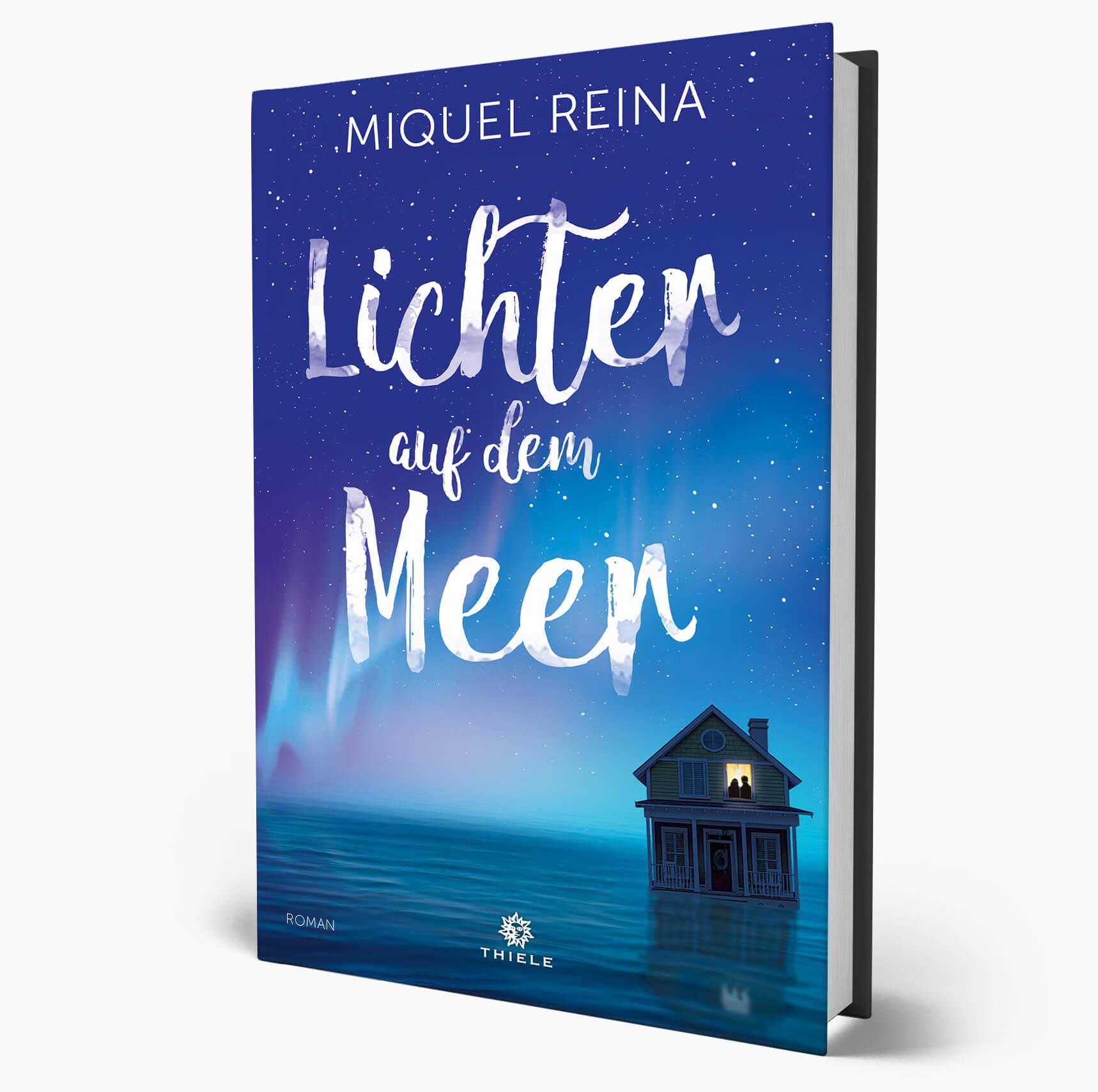 licher-auf-dem-meer-miquel.reina_2_p.jpg
