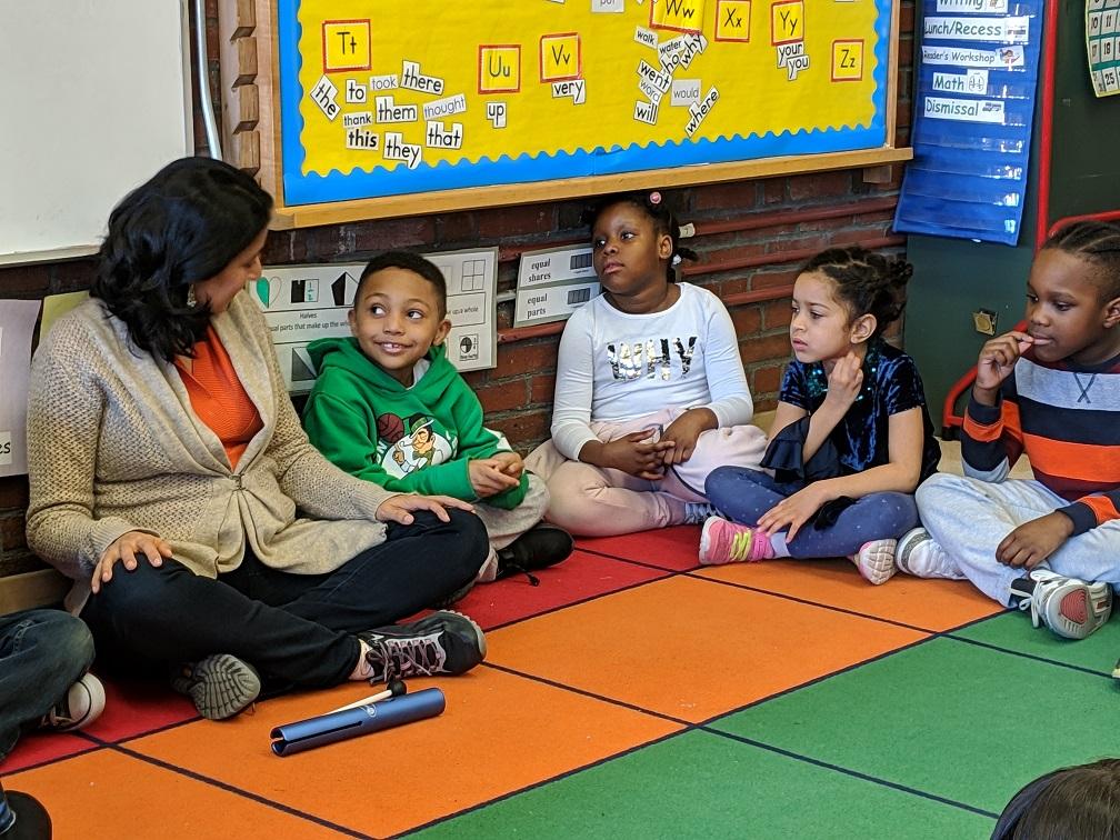 zeenat-classroom.jpg