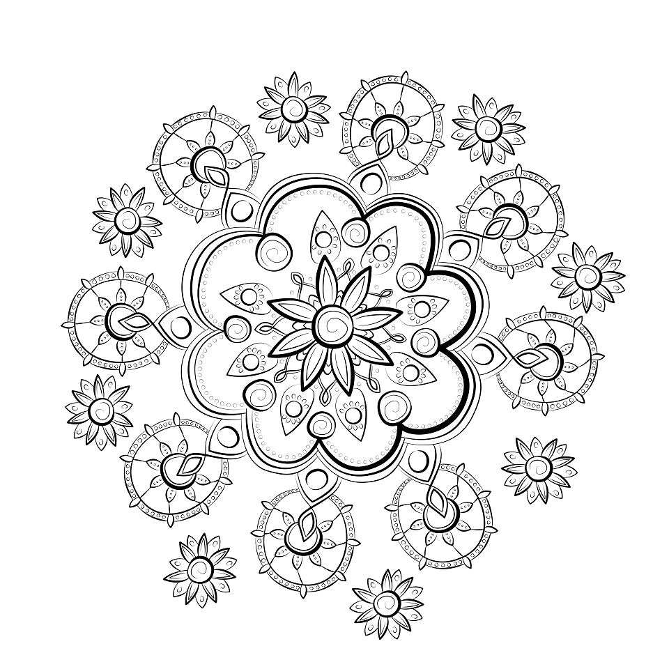 flowers-1580044_1920.png