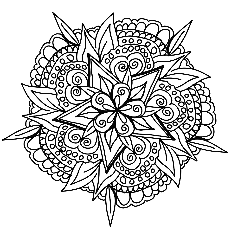 drawing-2151087_1920.png
