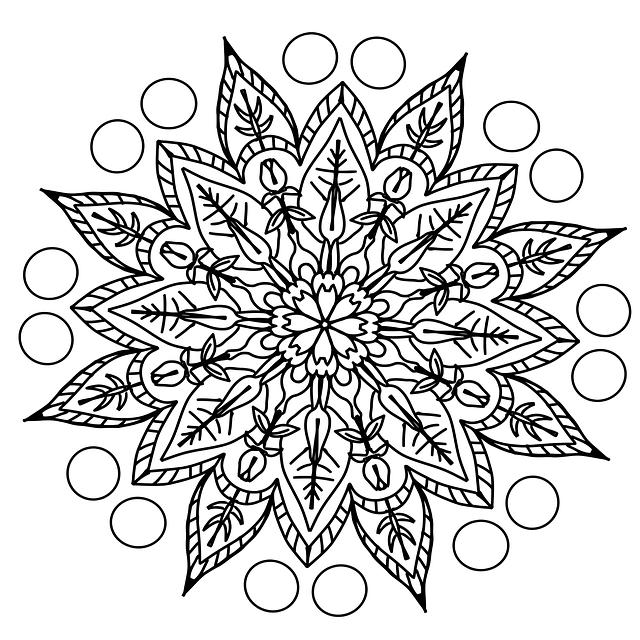 drawing-2151085_640.png