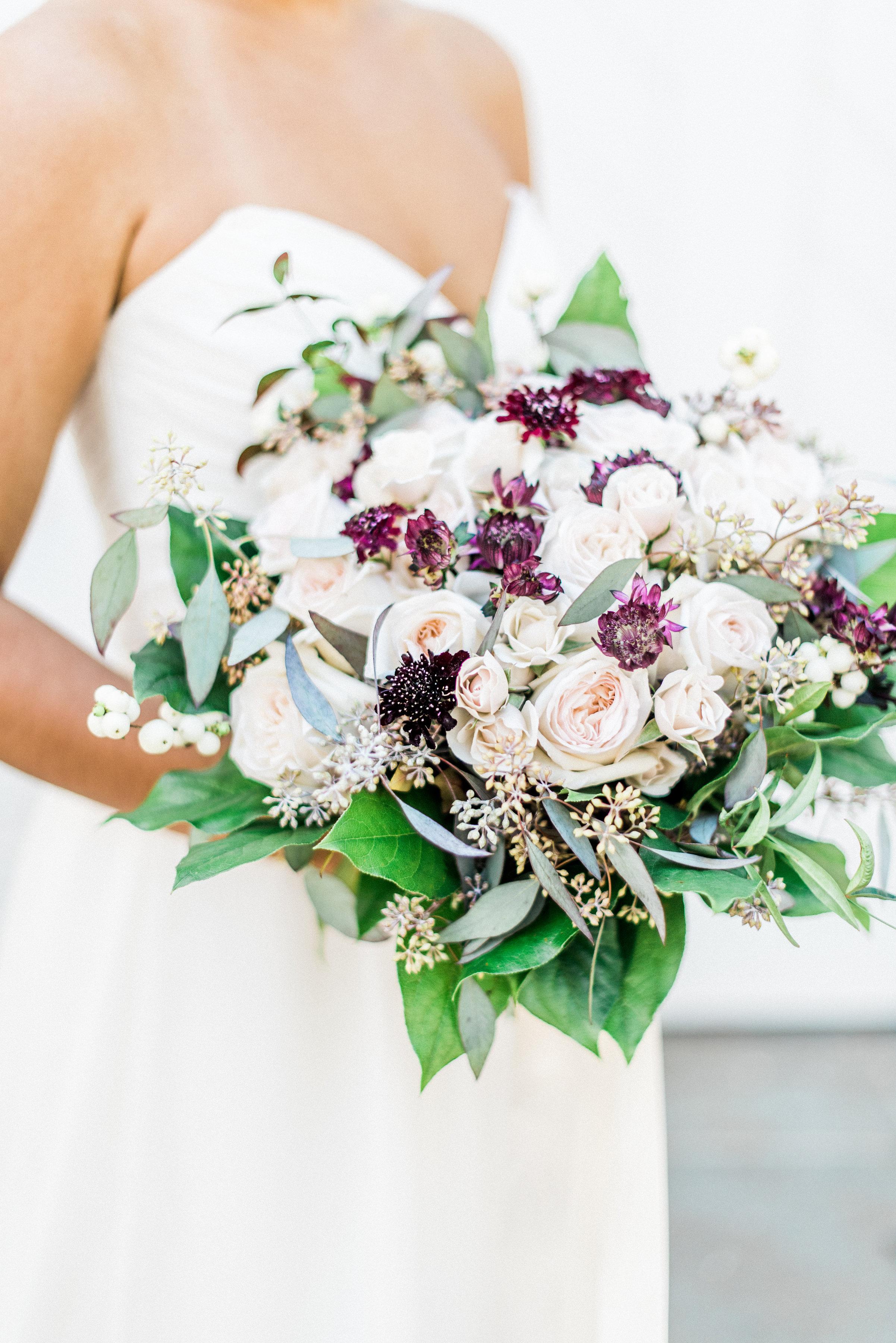 bridal_party-5.jpg
