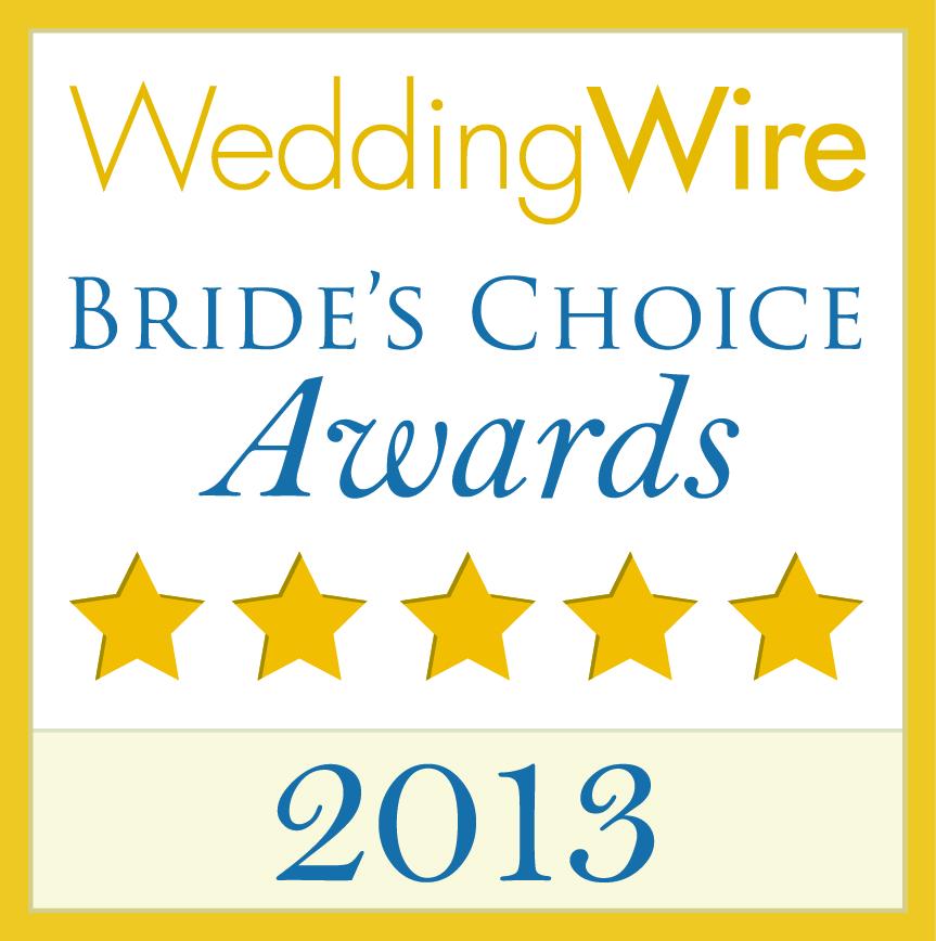 badge-weddingawards_en_US-1.jpg