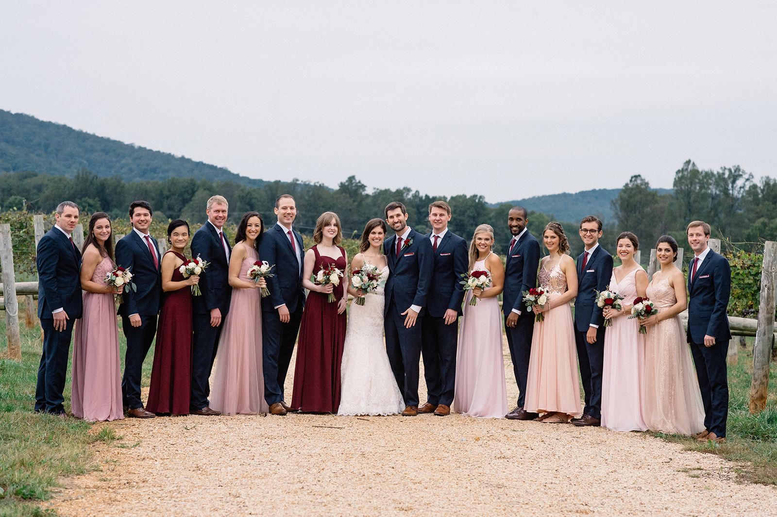 Garrett _ Taylor - Wedding 2018-00831.jpg