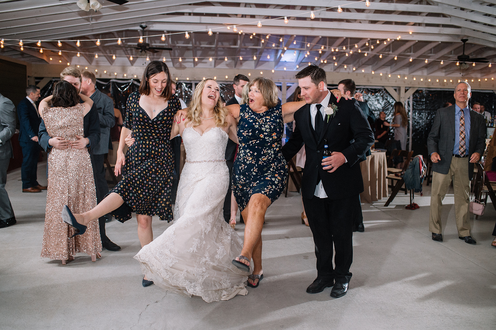 Bea_ThomasWedding2018 01563.jpg