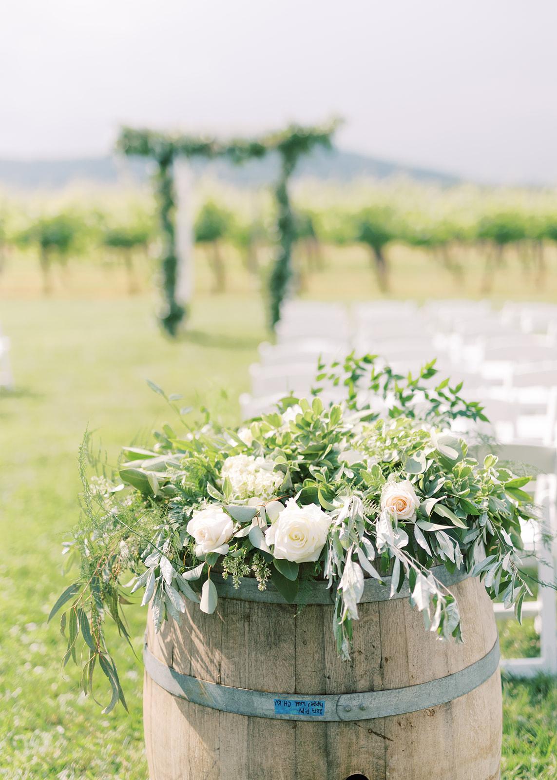 Klaire-Dixius-Photography-Keswick-Vineyards-Charlottesville-Virginia-Wedding-David-Alyssa-ceremony-8.jpg