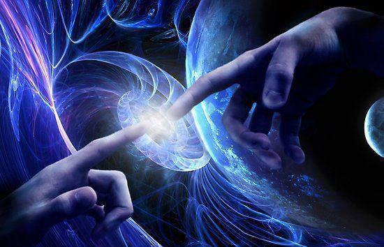 energytouch.jpg