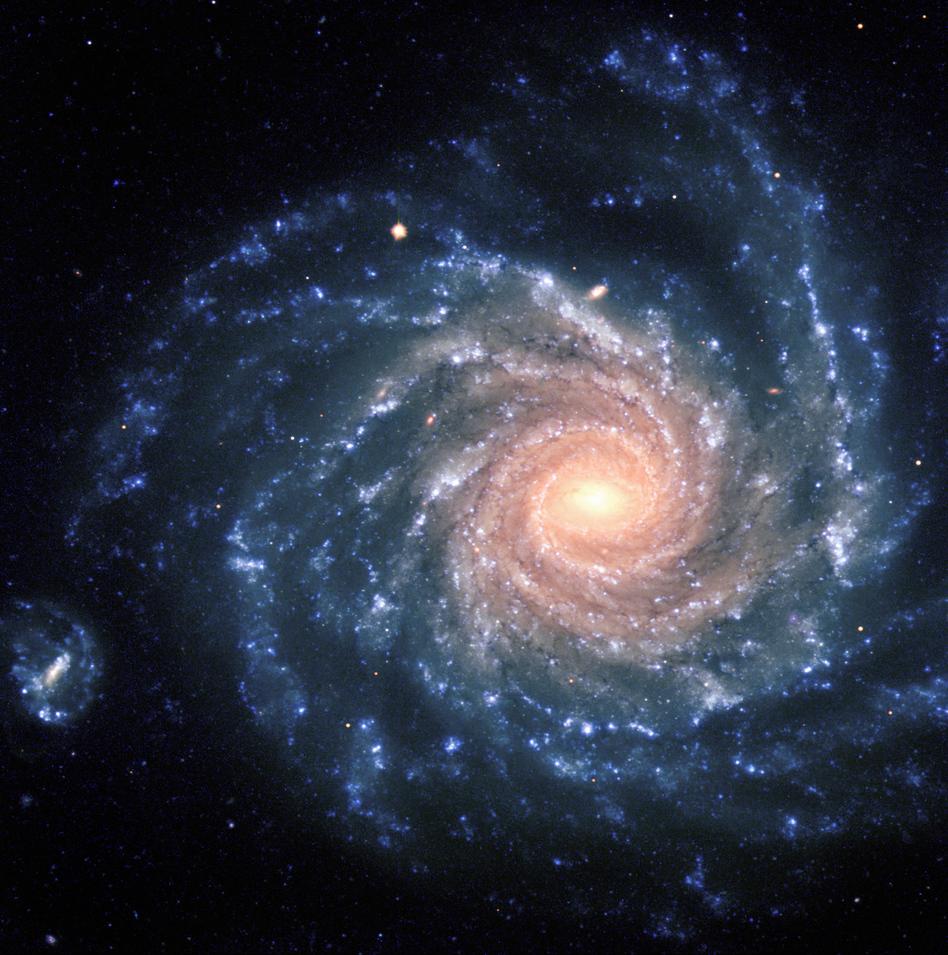 spiral galaxy NGC 1232.jpeg