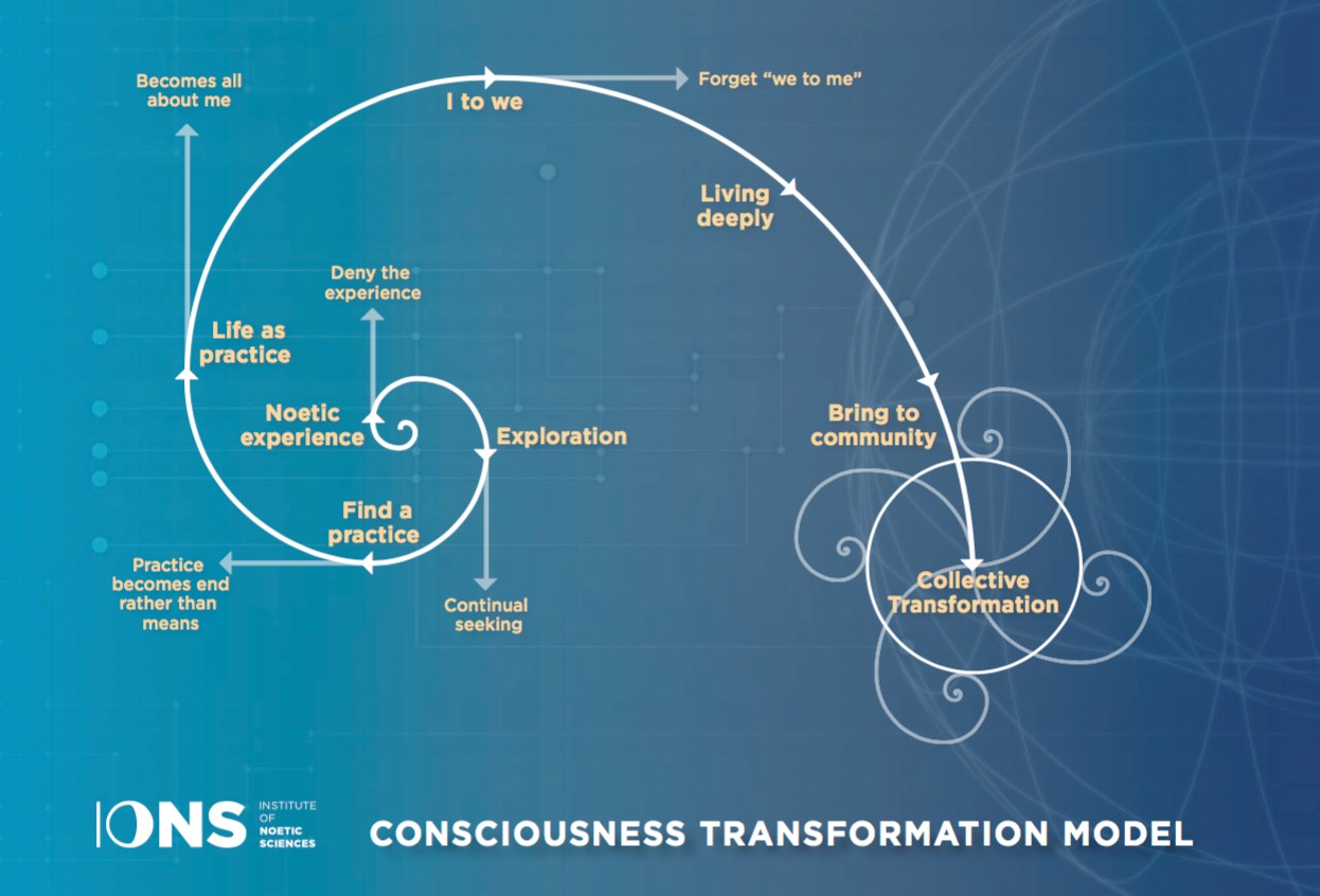 Science of Wholeness.jpeg