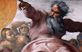 Persecutor God.jpg