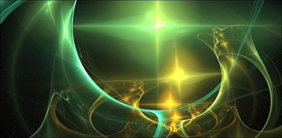 Whole Body Awakening - Six-Part Mystical Awakening Practice