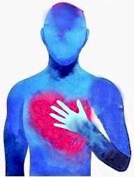 fingers on heart 4.jpg
