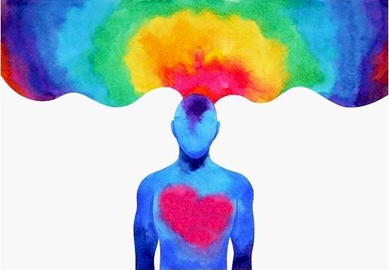 head heart transcendence final.jpg