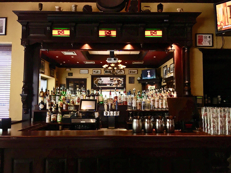 INTERIOR-Curragh Bar(1).jpg