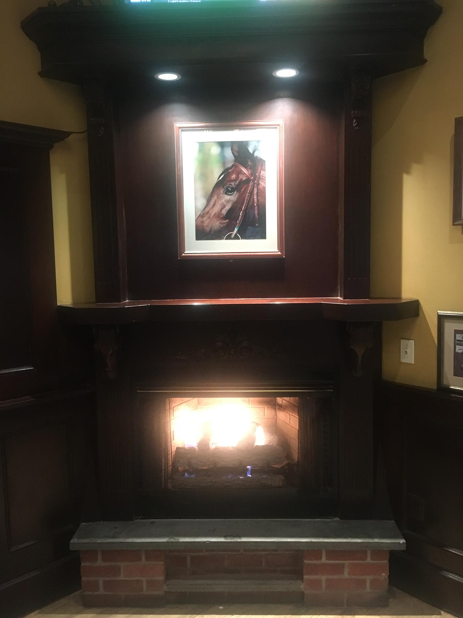INTERIOR-Curragh Fireplace.jpg