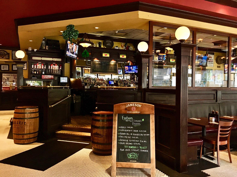INTERIOR-Main Bar (1).jpg