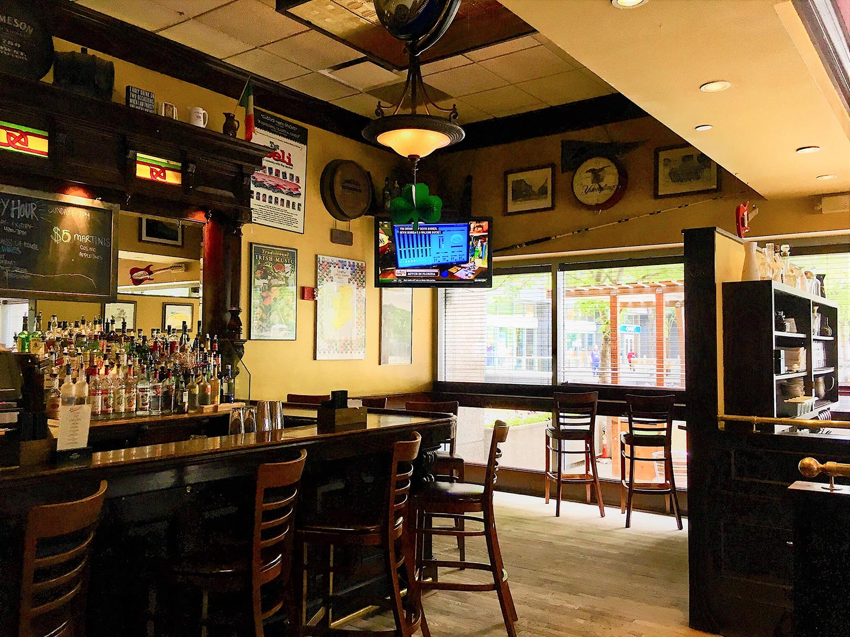 INTERIOR-Main Bar Corner.jpg