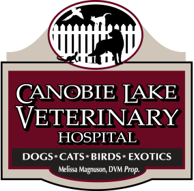 canobie-veterinary-hospital.png