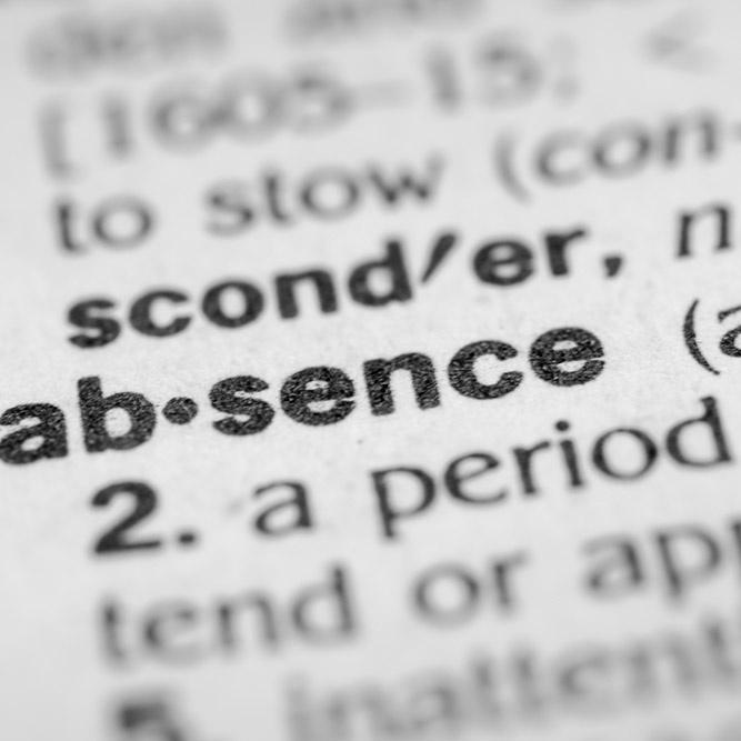Absence_definition_960.jpg