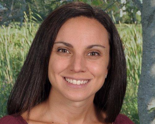Karla Biel, Teaching Assistant  Email:   Karlab@birchesacademy.org