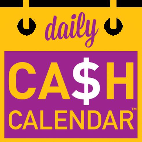 logo cash calendar.png