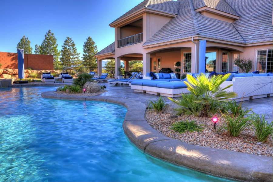 Cutting-Edge-Pools-5-710x473.jpg