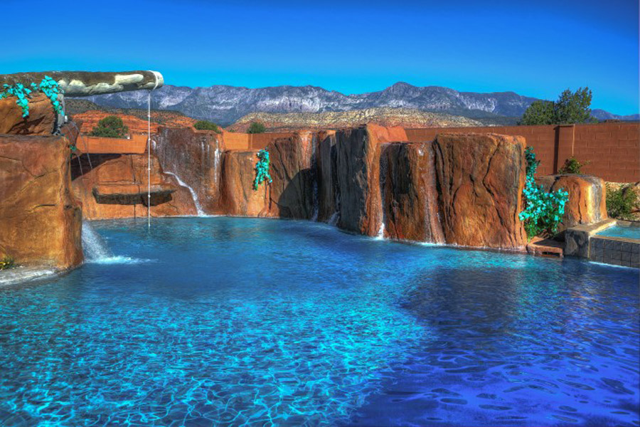 Cutting-Edge-Pools-7-710x473.jpg