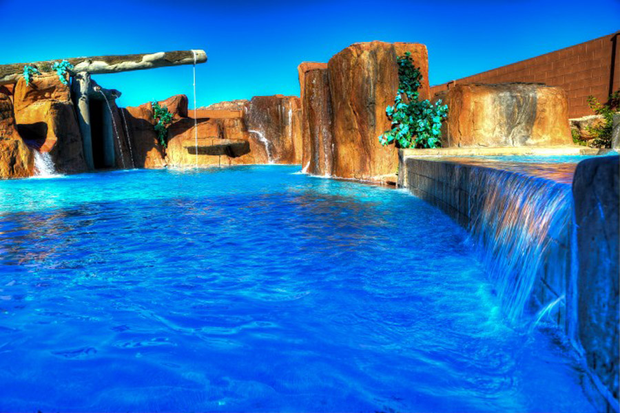 Cutting-Edge-Pools-8-710x473.jpg