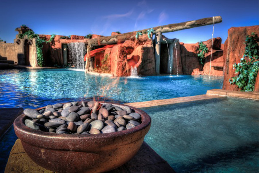 Cutting-Edge-Pools-10-710x473.jpg