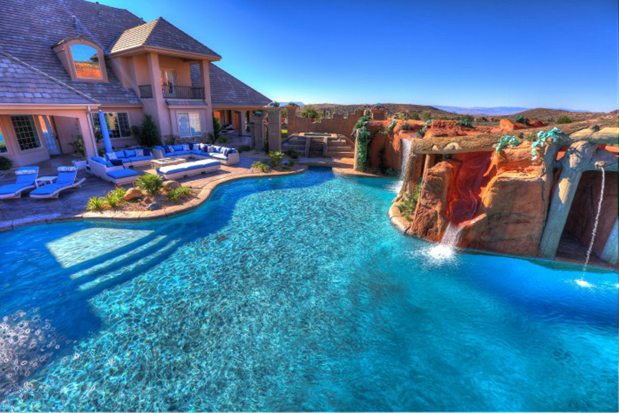 Cutting-Edge-Pools-16-710x473.jpg