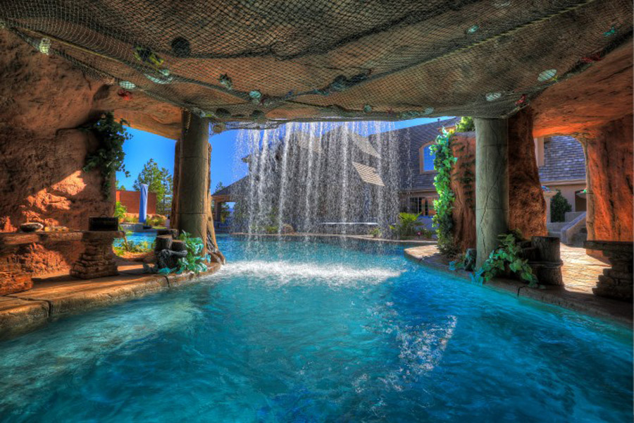 Cutting-Edge-Pools-18-710x473.jpg