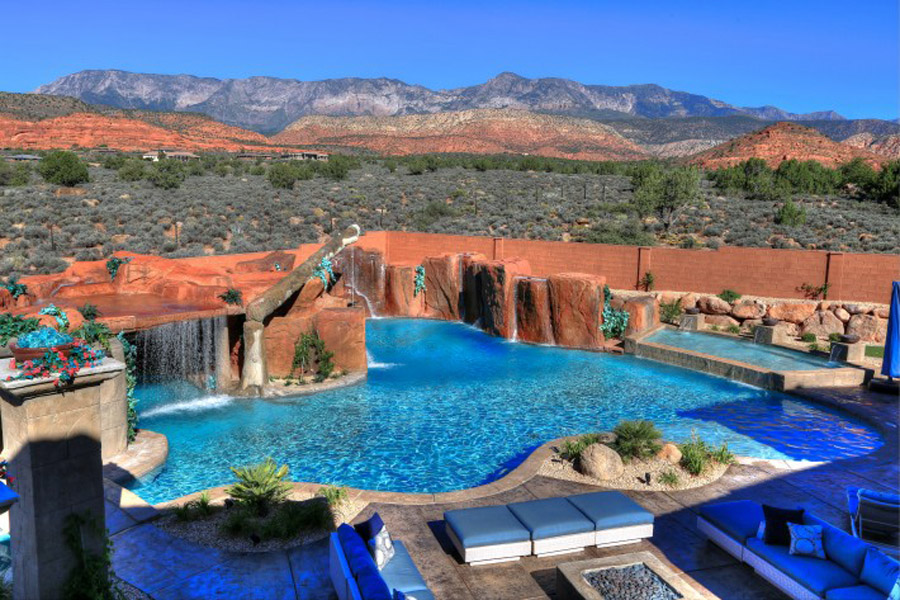 Cutting-Edge-Pools-19-710x473.jpg
