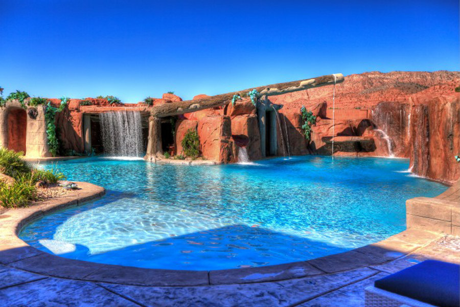 Cutting-Edge-Pools-22-710x473.jpg
