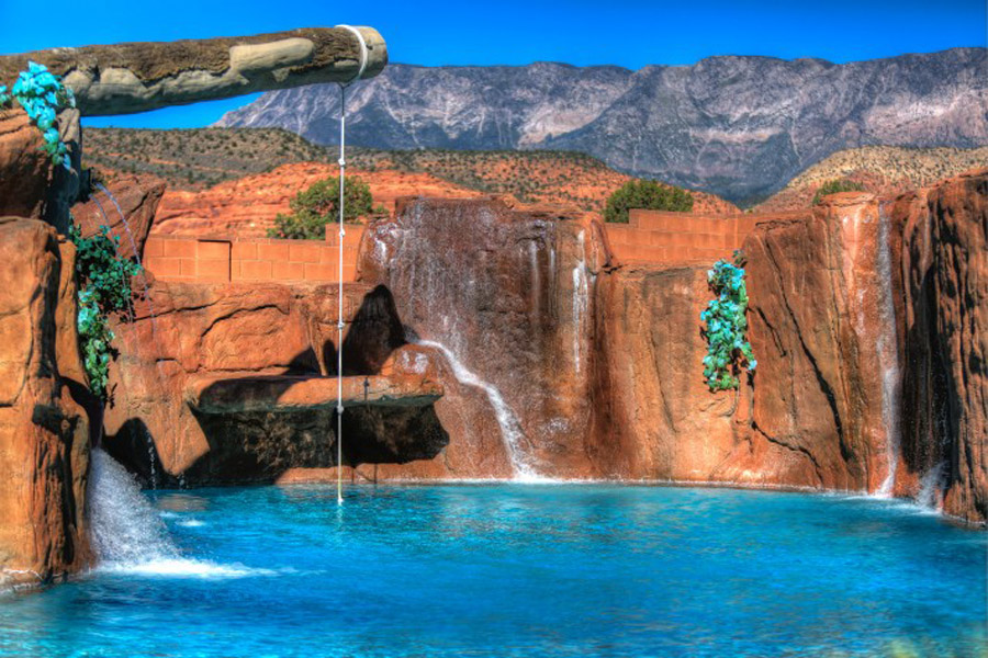 Cutting-Edge-Pools-27-710x473.jpg