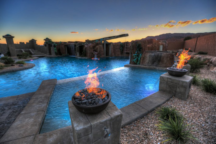 Cutting-Edge-Pools-29-710x473.jpg