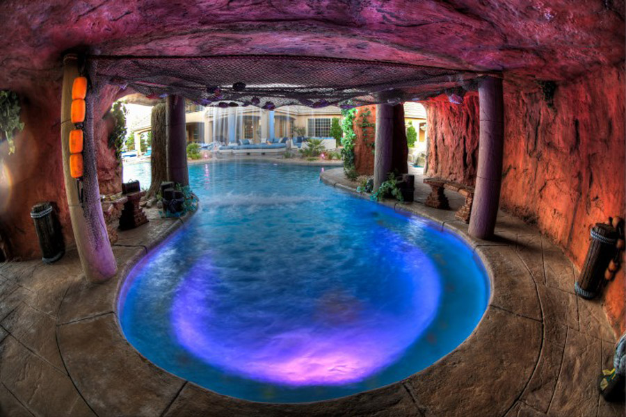 Cutting-Edge-Pools-31-710x473.jpg