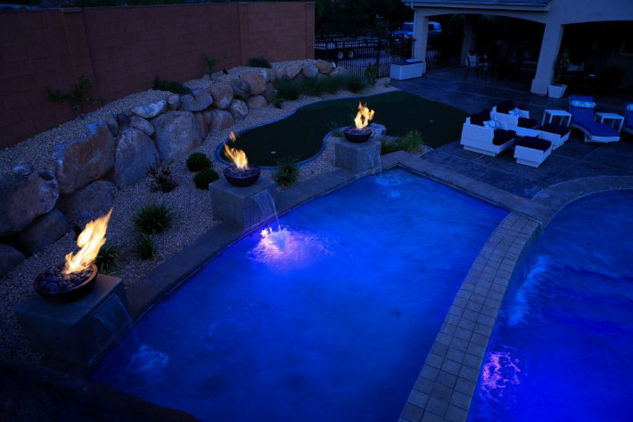 Cutting-Edge-Pools-33-710x473.jpg