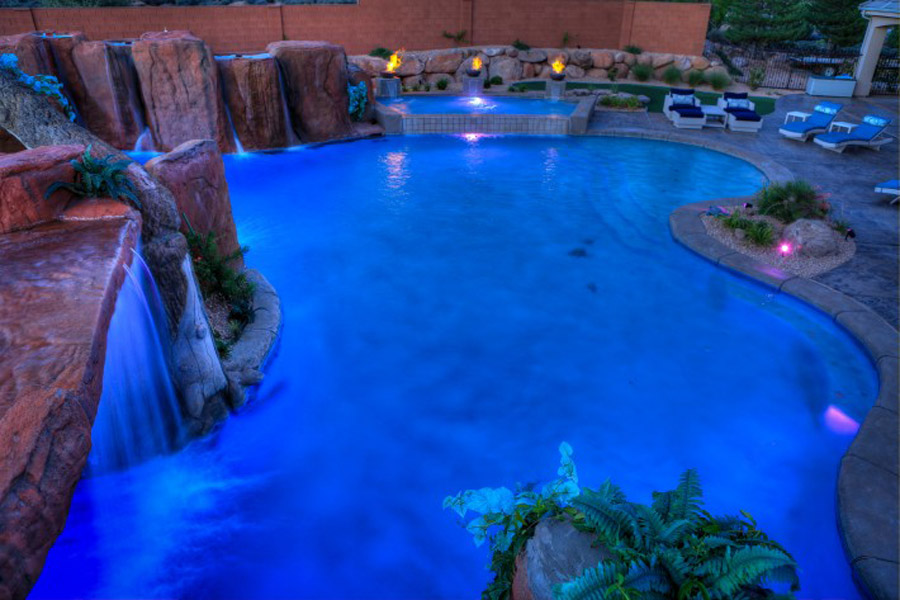 Cutting-Edge-Pools-34-710x473.jpg