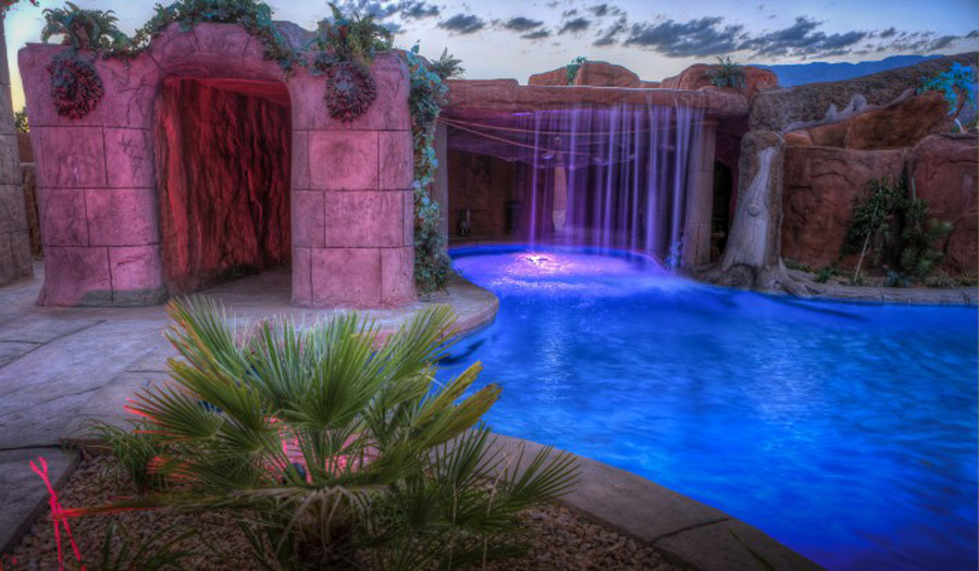 Cutting-Edge-Pools-35-710x414.jpg