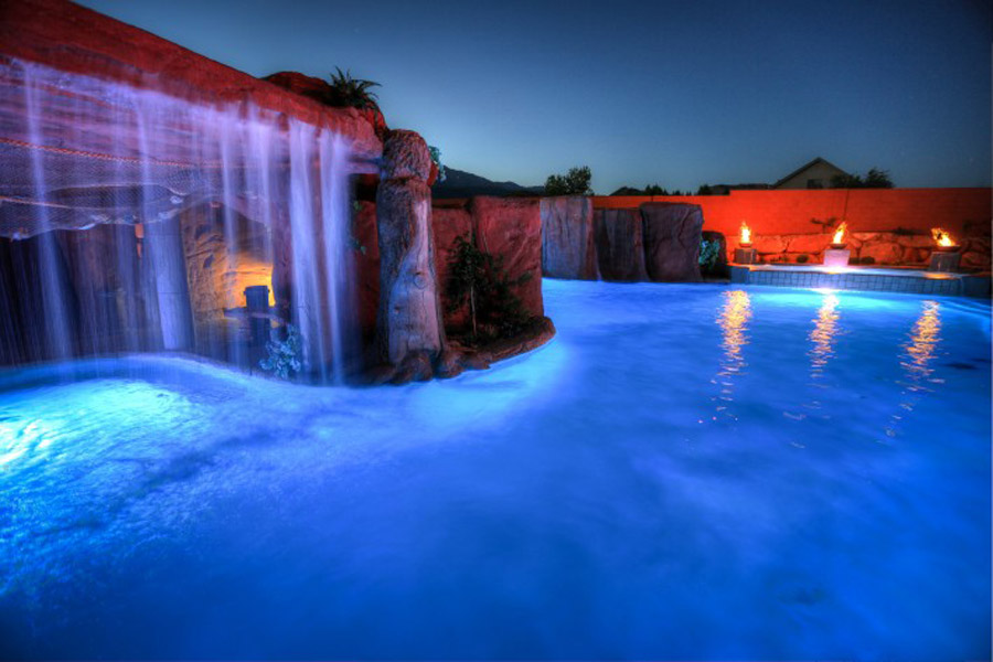 Cutting-Edge-Pools-43-710x473.jpg