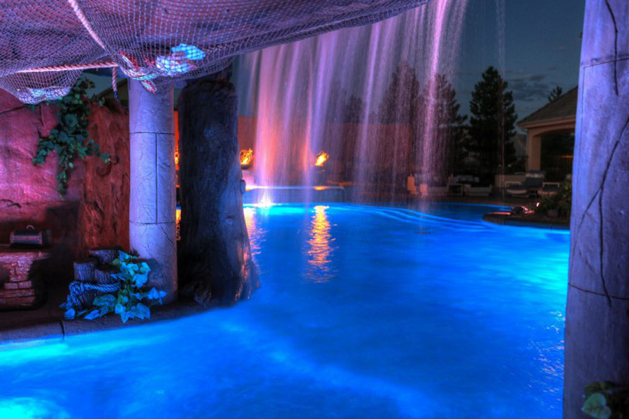 Cutting-Edge-Pools-44-710x473.jpg