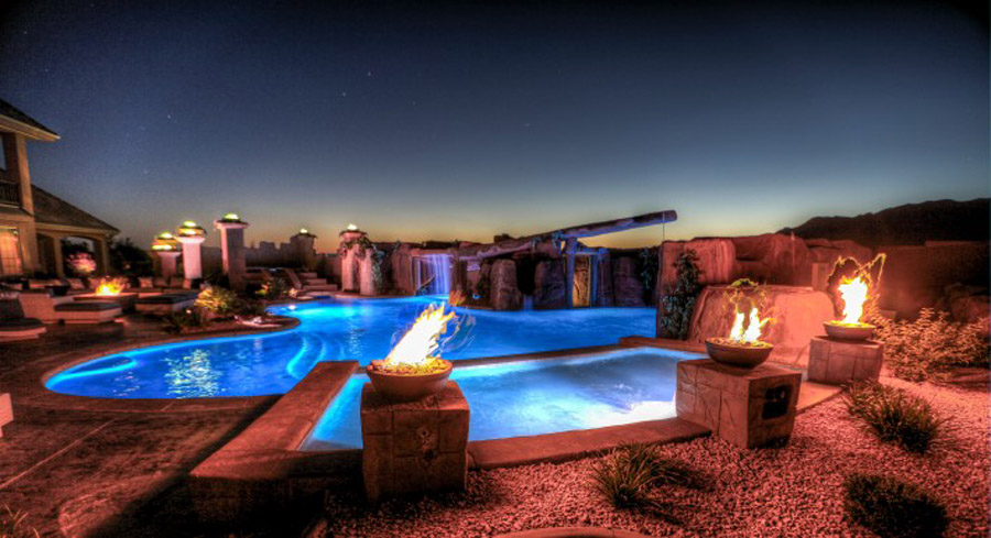 Cutting-Edge-Pools-47-710x386.jpg