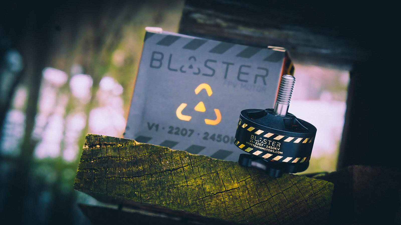 Hypetrain-Blaster-2207-2450KV-images-creative-photo-1.jpg