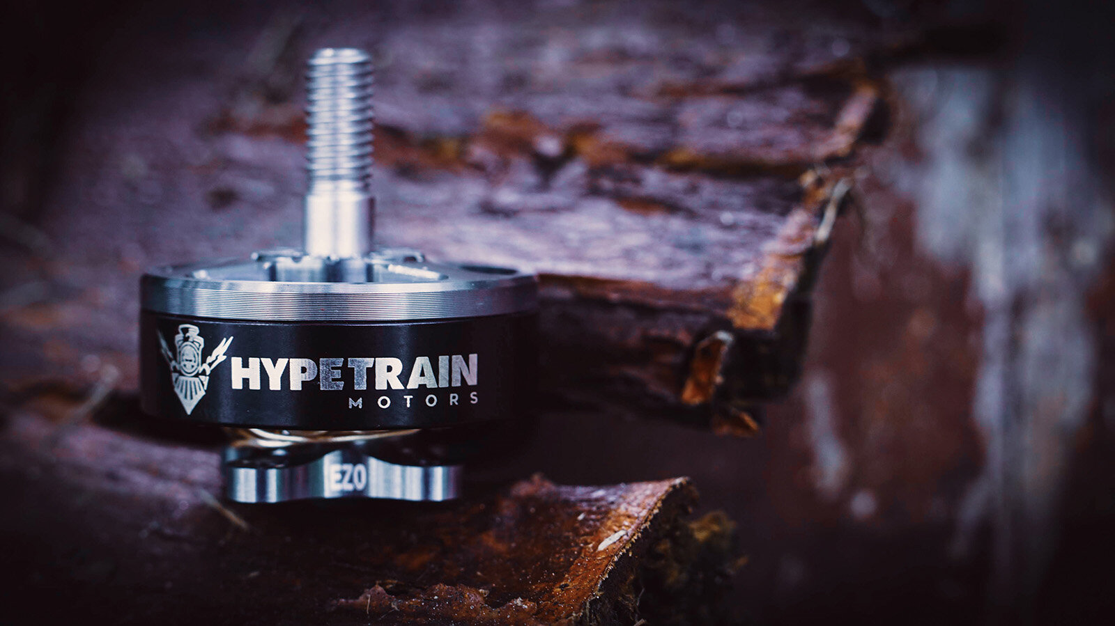 Hypetrain-Freestyle-2306-2450KV-images-creative-photo-1.jpg
